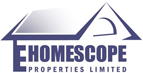 Homescope-Logo-small