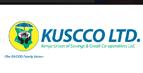 kuscco-logo