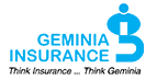logo-gemina