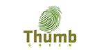 thumb-green